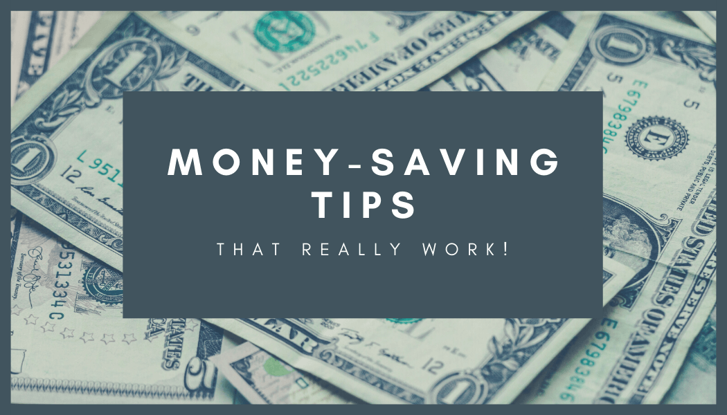 pay off bills sooner rather than later
